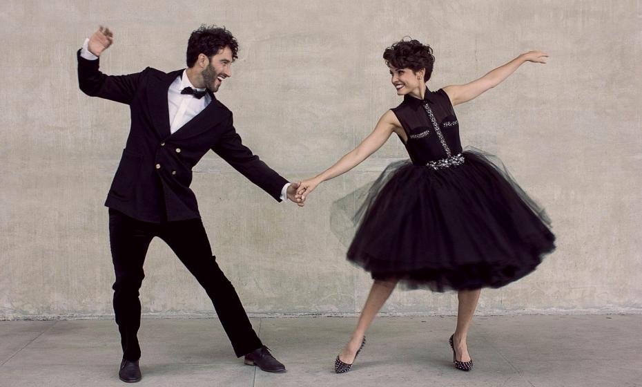 Musical: Nelson Gonçalves – O Amor e o Tempo